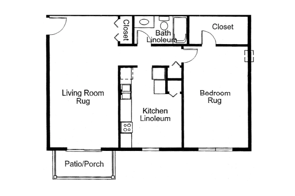 1-bedroom-1-bath