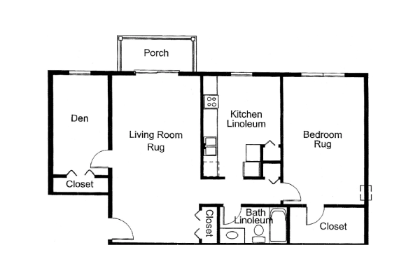 1-bedroom-den