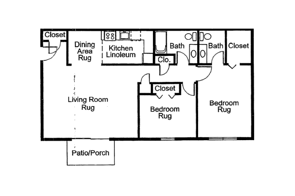 2-bed-2-bath-with-dining