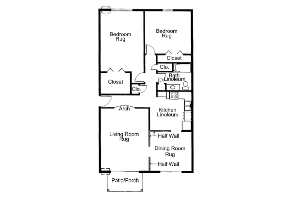 2-bedroom-2-bath-kichen-and-dining